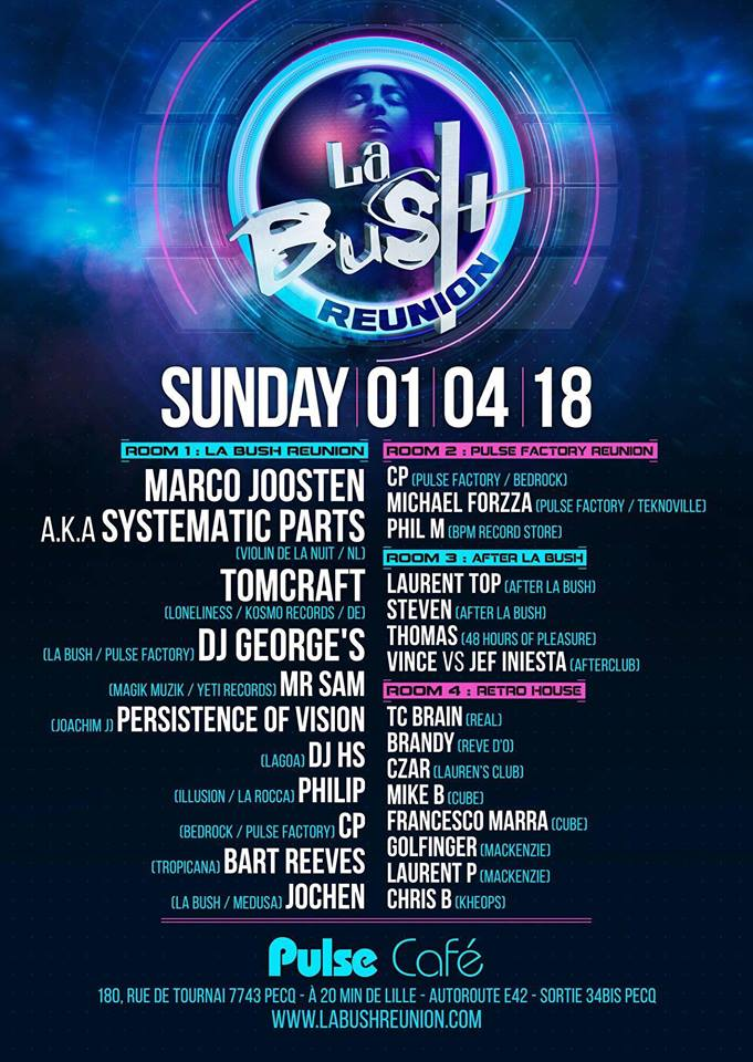 flyer bushreunion 042018.jpg